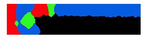 株式会社AIコミュニケーション - 総合WEBプロモーション
